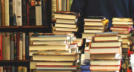 books46099