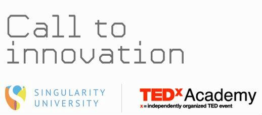 call to inovation