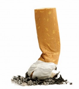 How_to_quit_smoking_today_4
