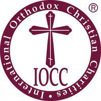 International Orthodox Christian Charities