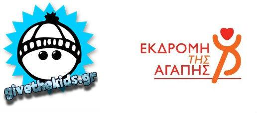 facebig3