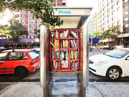 new_york_library_dub_430