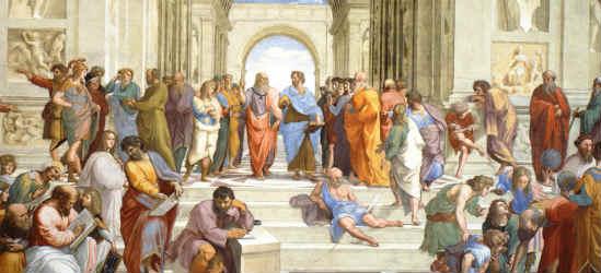 akadimia athina