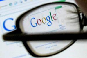 — Google ÃÄ¿½ Àό»µ¼¿ º±Äά Ä·Â À±¹´µÁ±ÃÄί±Â
