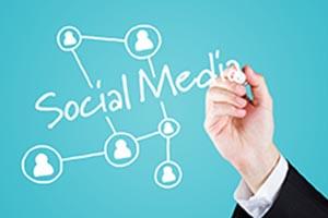 Á±ºÄ¹ºέÃż²¿Å»έ³¹± Ä· ÃÉÃÄή ±¾¹¿À¿¹ή÷ Äɽ social media