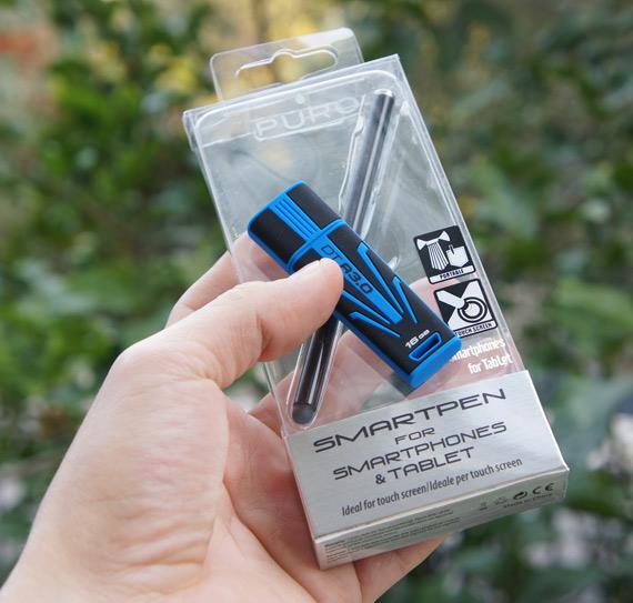 """""""¹±³É½¹Ã¼όon-the-fly, œµ ´ώÁ¿ Àµ½άº¹ º±¹ USB stick 3.0 16GB"""