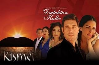 Εκστρατεία τουρκικής πλύσης εγκεφάλου μέσα από την τηλεόραση