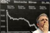 Αντιμετωπίζοντας την Οικονομική Κρίση