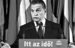 Αντάρτικο Ούγγρων στη χούντα ΔΝΤ-ΕΕ