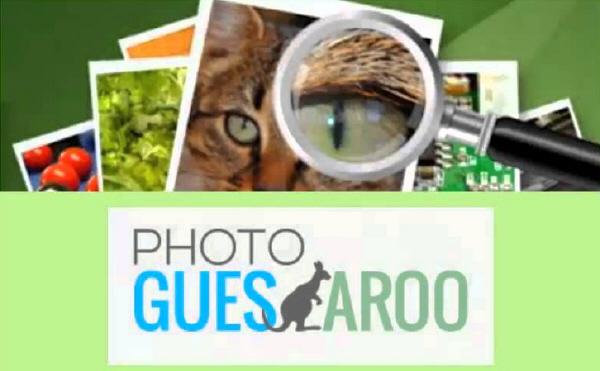((Rippln)) - Δοκιμάστε το Photo Guessaroo και πείτε μας την γνώμη σας