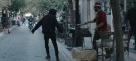 My Brother/Σεβάσου Τη Ζωή: Η αληθινή ιστορία πίσω από το ελληνικό βίντεο που έγινε viral