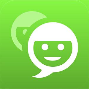 rippln-chat-app-logo1