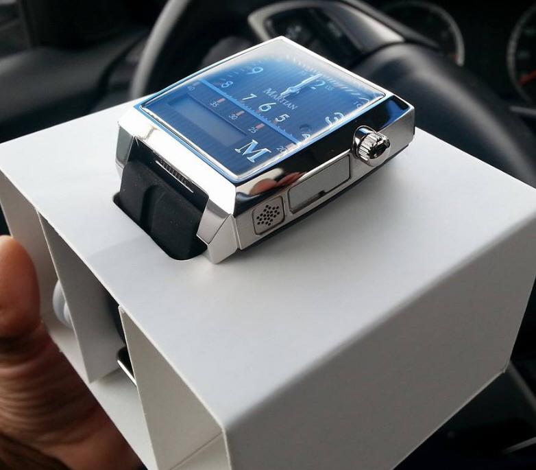 rippln-smartwatch-greece-1