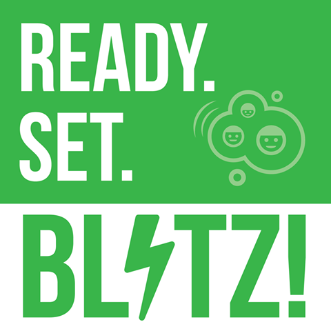 ready-set-blitz-rippln-hellas-greece-ellas-iason