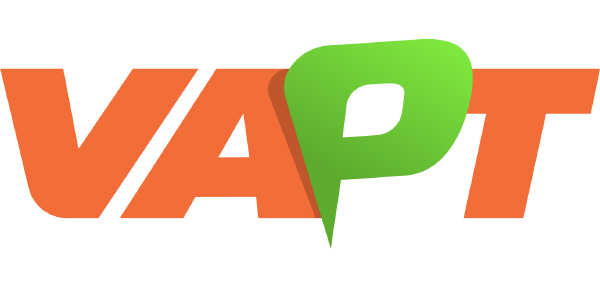 Rippln, are you ready to Get VAPT?