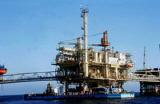 Ο πετρελαιοφόρος ορίζοντας του Αιγαίου