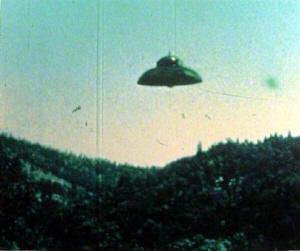 Συγκάλυψη περιστατικού με UFO φέρεται να διέταξε ο Τσόρτσιλ,  αποκαλύπτουν αρχεία