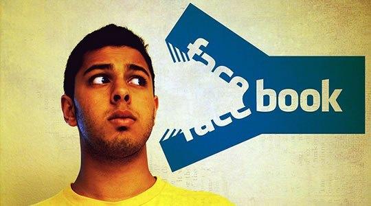 Ψυχολογικό πείραμα σε 689.003 χρήστες από το Facebook εν αγνοία τους. Τι απαντά η εταιρεία