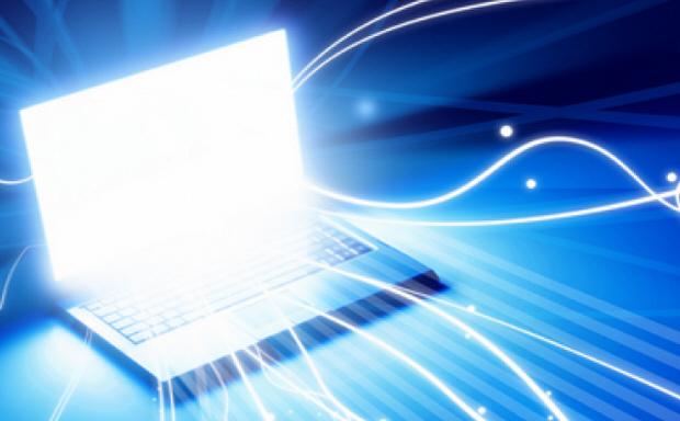 kvantiko-internet-schizas