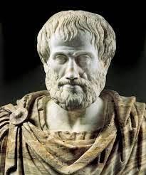 Αριστοτέλης: ο άνθρωπος - φύσει πολιτικό ζώο