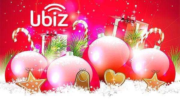 Webinar από τον Διευθύνοντα Σύμβουλο (CEO) της BizBiz, Frank Varon