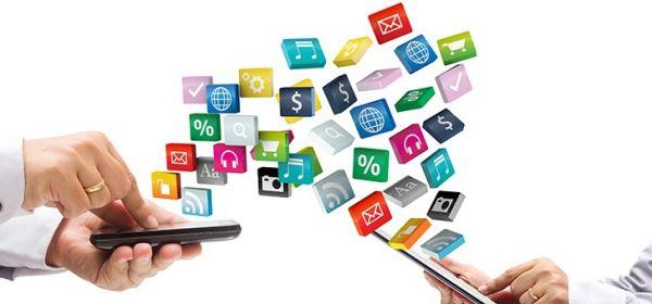 apps-business-is-up-ubiz-is-app