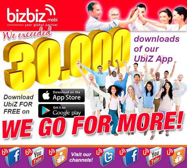 bizbiz-over30000-downloads
