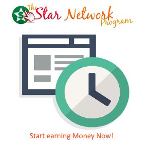 Ολοκληρώστε την δωρεάν εγγραφή σας στο Start Network πρόγραμμα και κερδίστε από τις διαφημίσεις της AiYellow