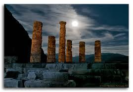 Θεοφάνεια Φοίβου Απόλλωνος