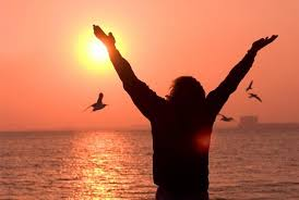 Ευγνωμοσύνη και Ευτυχία