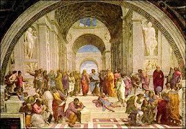 Τα ελληνικά ιδεώδη μεταγλωσσικης σοφιας