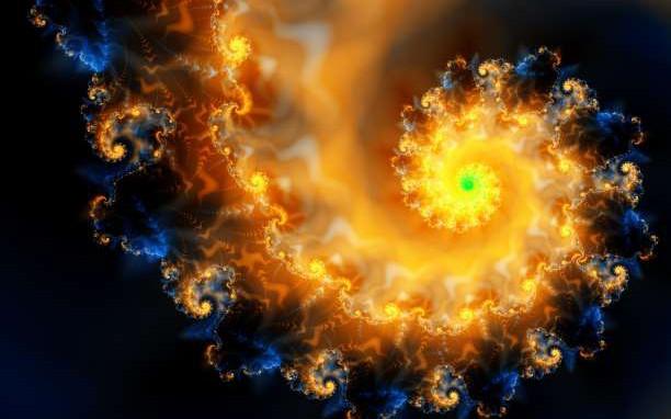 kvantiki-fysiki101-612x382