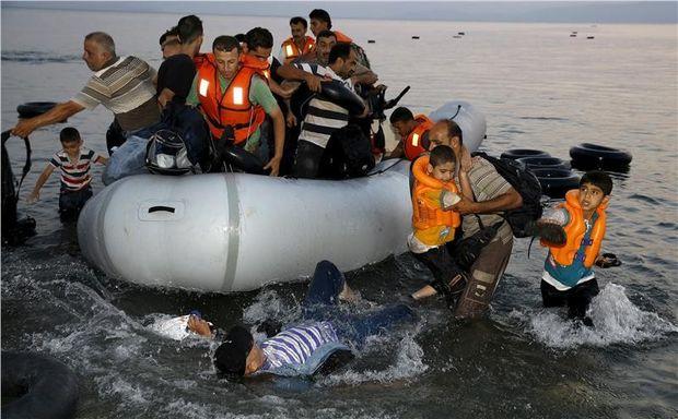 μεταναστες-κως