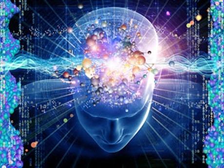 Δύναμη της συνείδησης