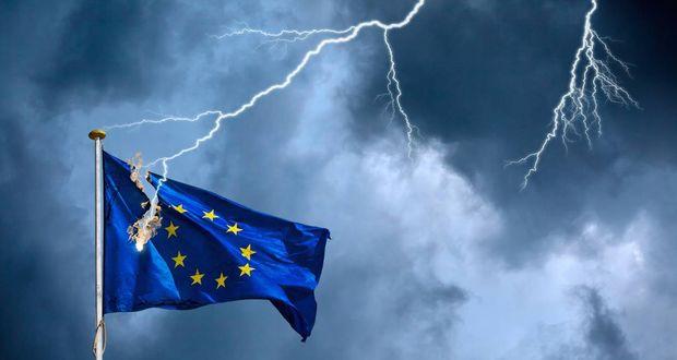 europaiki-katarreusi