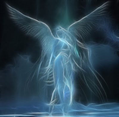 Angel of Soul