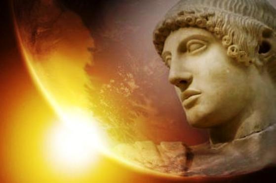 Hlios-Apollon