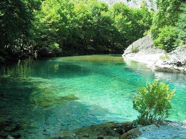 river-basins