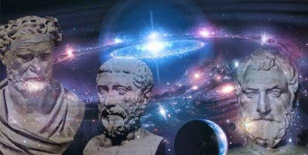 ellines-filosofoi