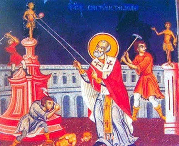 egklimata-xristianismou