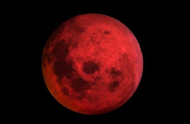 super-blood-blue-moon