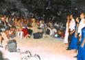ΒΡΑΥΡΩΝΕΙΑ - ΑΡΤΕΜΙΣΙΑ 2007