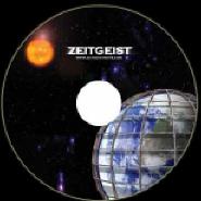"""""""Zeitgeist"""" – """"Πνεύμα της Εποχής"""""""