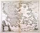 Ο Κίνδυνος για την ύπαρξη του Κυπριακού Κράτους είναι Άμεσος και Θανάσιμος