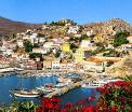 Ελληνικός Εορτασμός με Ύμνο του Σιωνισμού