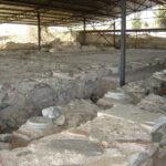 Αρχαιολογικός χώρος Τερπνής Σερρών: Οι πέτρες συνεχίζουν να διηγούνται την ιστορία του,άλλα και να καλούν σε βοήθεια…….