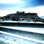 Μουσείο της Ακρόπολης: Η επέλαση του Ντεκονστρουκτιβισμού