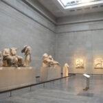 Υπέρ της επιστροφής των Γλυπτών το Vanity Fair