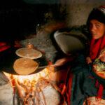 Η φυλή των Καλάς, η παρουσία των Ελλήνων στην ινδική ήπειρο