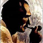 Το έγγραφο της ( Ιεράς Συνόδου) προς την Εισαγγελία για τα έργα του Kαζαντζάκη